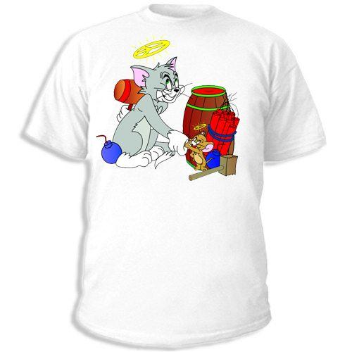 На моем сайте: где лучше купить футболку через интернет, онлайн футболки...