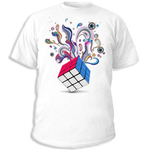 Сайт где можно создавать свои футболки