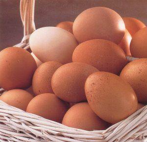 лечение яичной скорлупой аллергии отзывы