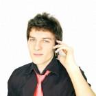 польза мобильных телефонов