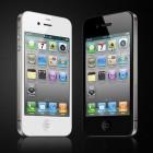 себестоимость iPhone 4
