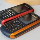 Samsung Xcover E2370