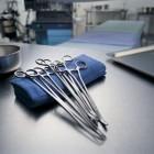 Характеристика персональных медицинских устройств (часть 2)