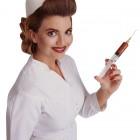 Характеристика персональных медицинских устройств (часть 3)
