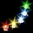 Применение светодиодов в освещении