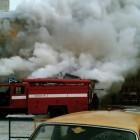 Предупреждение пожара от бытовых электроприборов и керосинового освещения