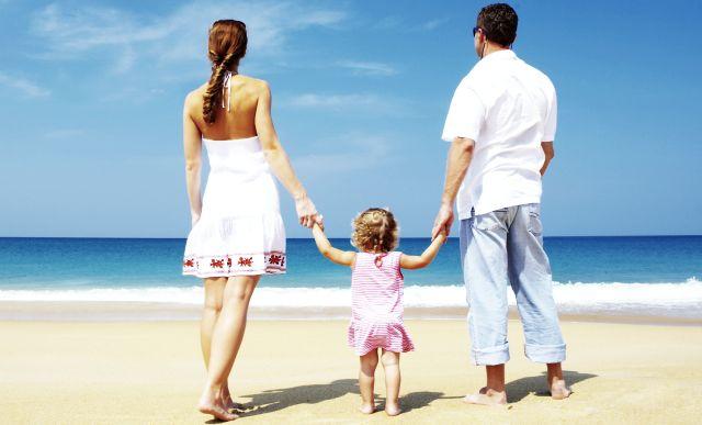 Маленький отпуск может вызвать инфаркт
