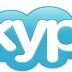 Skype не работает или Скайп не может подключится...