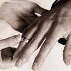 Серьезные знакомства для брака