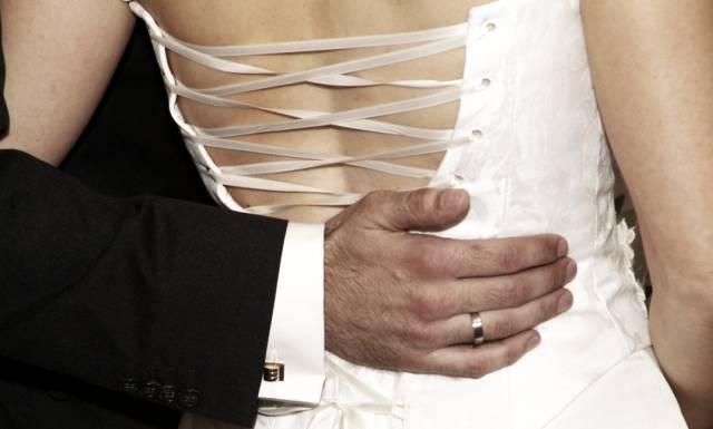 знакомства для создания семьи брак с православной