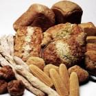 Ттоку - корейский хлеб