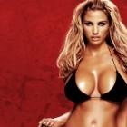 Увеличение груди - маммопластика...