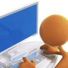 Создание интернет магазина и его продвижение: эффективные «продающие» страницы на сайте