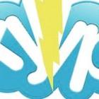 Пора искать альтернативу Skype