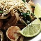 Особенности кухни стран Юго-Восточной Азии