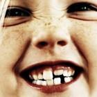 Что необходимо молочным зубам