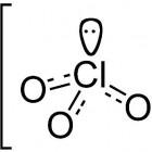 Получение бертолетовой соли и красного фосфора из спичек