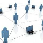Психологические аспекты продвижения в социальных сетях