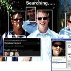 Google сможет распознавать лица