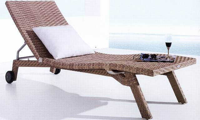 Аксессуары для дачного отдыха – залог комфортного отдыха