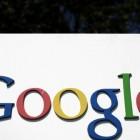 У Google больше нет сервиса Realtime Search