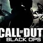 """""""Call of Duty: Black Ops"""" - на лодке, самолете, мотоцикле"""