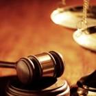 Структура и принципы работы коллегии адвокатов