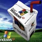 Преимущества и особенности ОС Windows XP