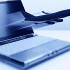 Какие преимущества дает система бронирования авиабилетов?