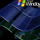 Скачать Windows XP
