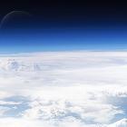 Особенности нагревания атмосферы