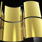 Интегрированная программа – Windows