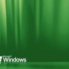 Особенности операционной системы Windows XP