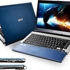 Acer Aspire 4830TG – ноутбук для учащихся + можно прокачать USB гаджетами
