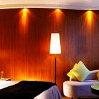 Отель 22 Jermyn Street в Лондоне