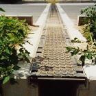 Современные ливневые канализации