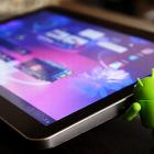 Samsung Galaxy Tab 3D откроет новое поколение планшетов