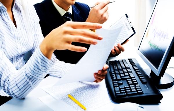 Собственный сайт для малого бизнеса, особенности и преимущества