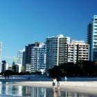 Австралия – страна чудес