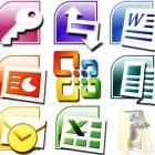 Word или Excel?