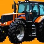 Критерии в выборе шин для тракторов