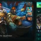 Онлайн игра Prime World