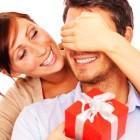 День рождения мужчины – лучшие подарки и поздравления