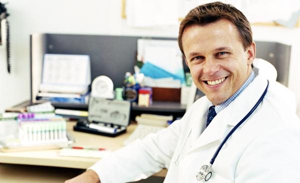 Лучшие методики реабилитации от квалифицированных врачей РЦ «Преодоление»