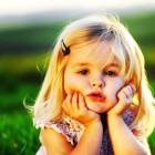 Основы детского творчества