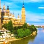 Минимальные требования к покупке недвижимости в Испании