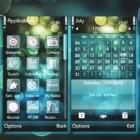 Symbian обойдется без тем оформления