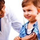 Виды лечения и применение народной медицины
