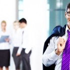 Как побороть страх перед презентацией