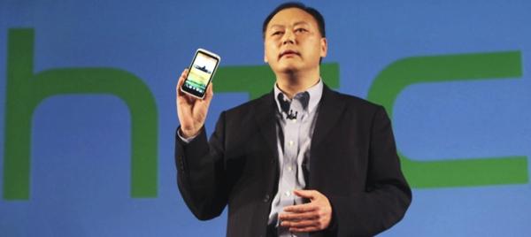 HTC Т6 – новый мощный смартфон